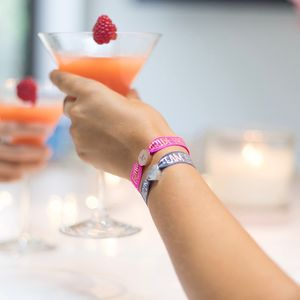 Personalised Hen Party Bracelet - hen party ideas