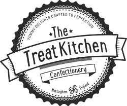 The Treat Kitchen
