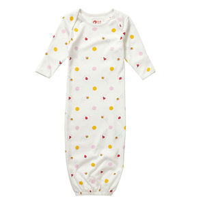 Ladybird Nightgown