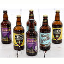 British Gluten Free Beer Six Pack