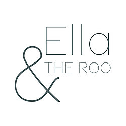 ELLA & THE ROO