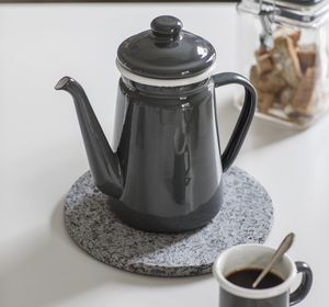 Coffee Pot - tableware