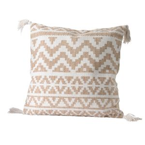 Aztec Outdoor Cushion