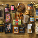Yorkshire Favourites Hamper
