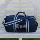 Personalised Holdall For Girls