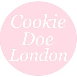 Cookie Doe London