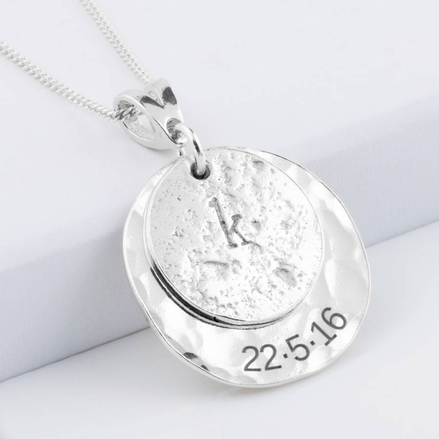 popularity in mourning photo of memorials jewelry remembrance history photoengravedpen pendant and engraved memorial guides is a growing perfect master