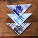 Mens Personalised Message Handkerchiefs