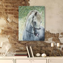 Horse Art | Horse Prints On Canvas | Horse Gifts