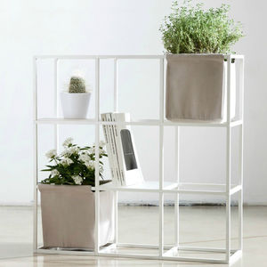 Modular Shelving - home accessories