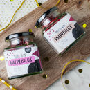 Christmas Alcoholic Sweets Gift Set
