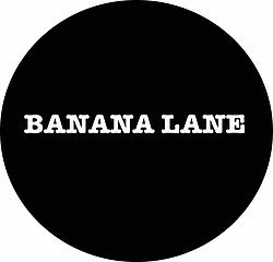 Banana Lane Designs