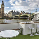 The London Craft Beer Cruise For Two