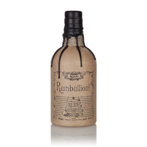 Ableforth's Rumbullion - spirits & cocktails