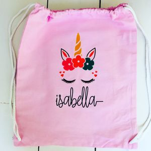 Unicorn Pe Kit Bag