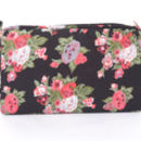 Emilie Toiletry Bag