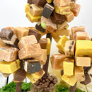 The Fudge Taster Tree