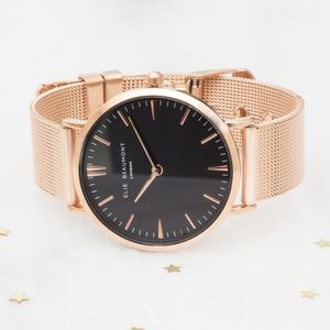 Vivien Ladies Watch - watches