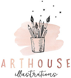 ArtHouse Illustrations