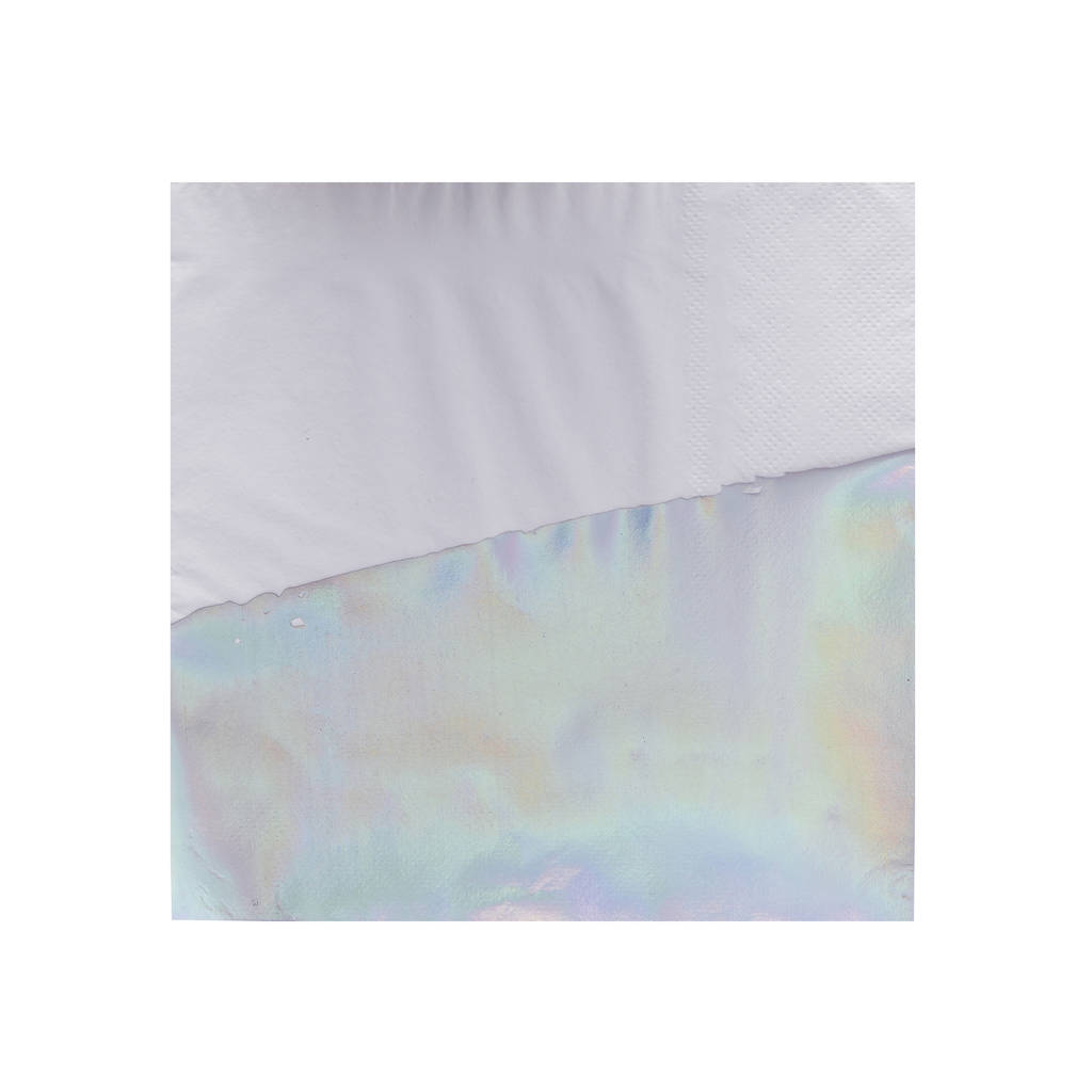 iridescent paper The iridescent stripe benefits from excellent adhesion to the paper for this reason, it is particularly resistant to difficult circulation conditions it is a reliable security feature, selected by many countries to protect their currency.