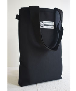 The Simple Tote Bag - whats new
