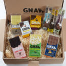 Delightfully Delicious Chocolate Hamper