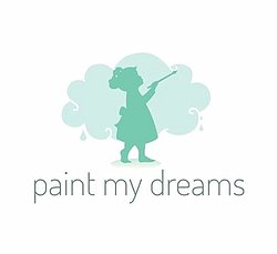 Paint My Dreams