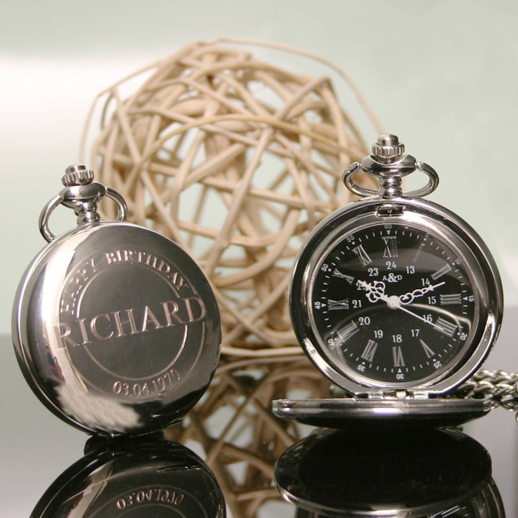 3791be8be39f engraved pocket watch birthday gift circular design by giftsonline4u ...