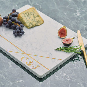 Marble Board - gifts for mothers