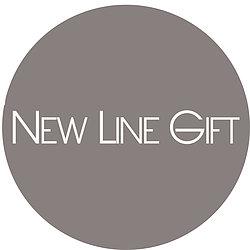 New Line Gift