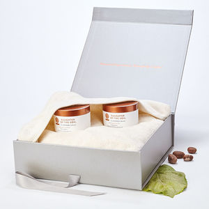 Mum And Baby Gift Set