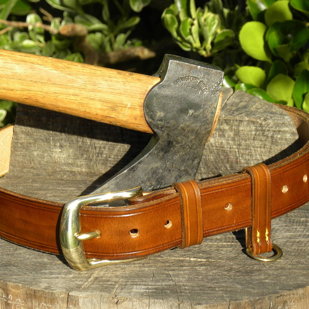 2in1 load carrying bushcraft belt by stealth hippy bushcraft bushcraft belt without girth strap gamestrikefo Gallery