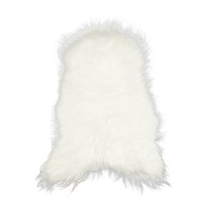 Sheepskin Rug - rugs & doormats