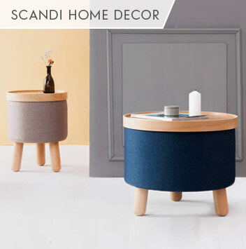 shop skandi homeware
