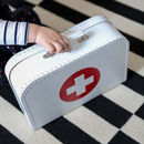 Kids Doctor's Suitcase
