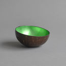 Coco Bowl, Mint Green