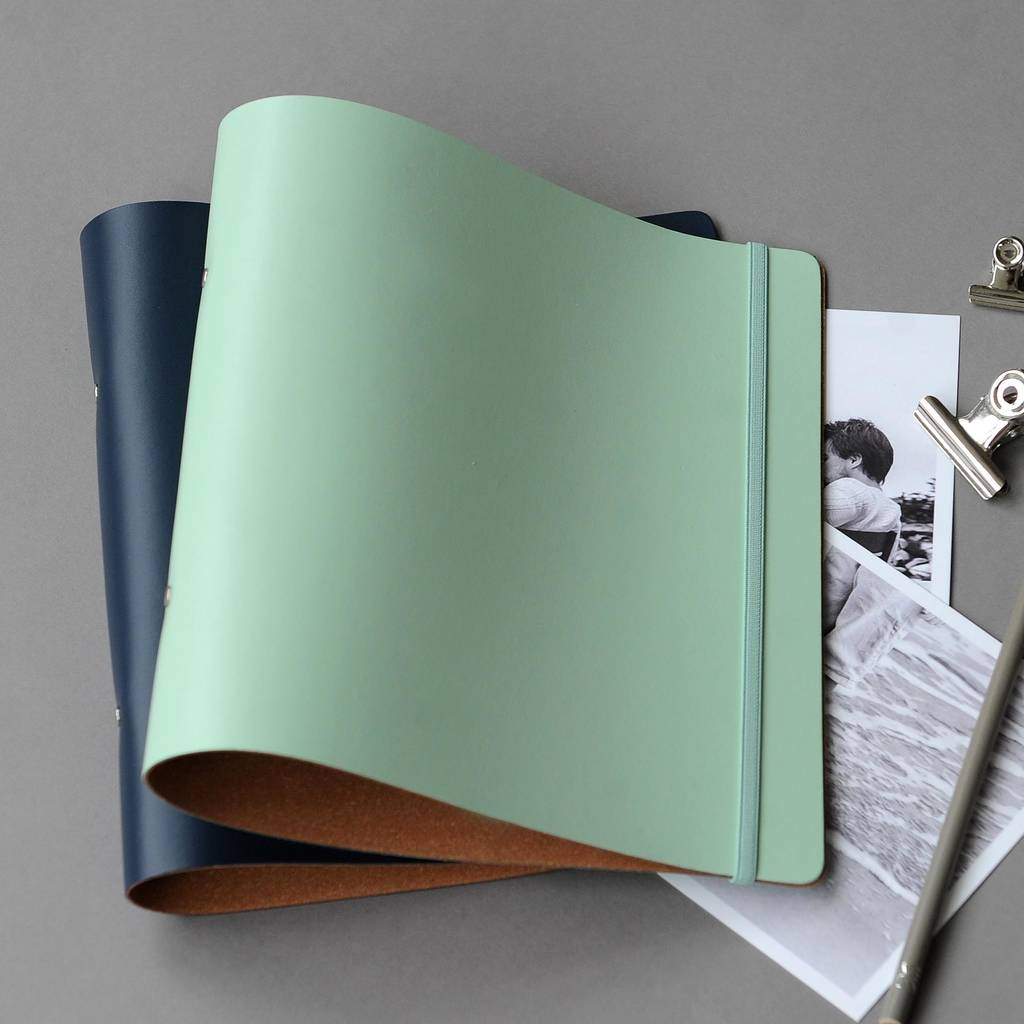 A4 Ring Binder By Undercover