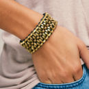 Manda Statement Cuff