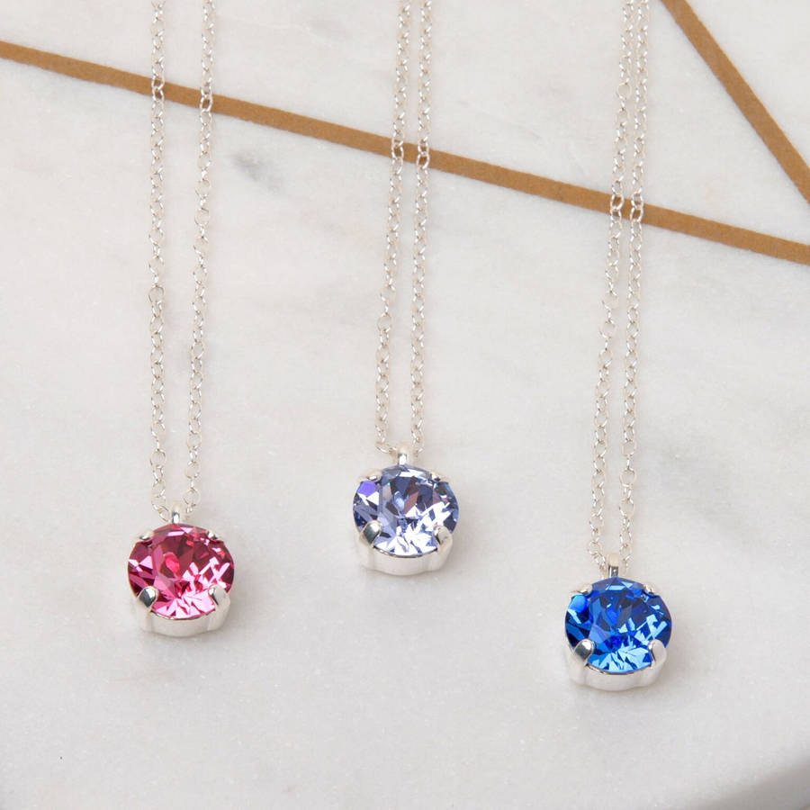 hiphop out product wholesale simulated plug crystal gold necklace diamond silver ice pendants charm cz plated pendant chain cuban garnet