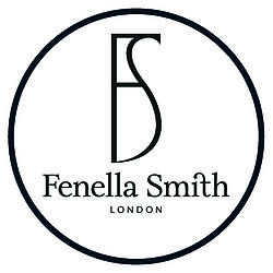 Fenella Smith