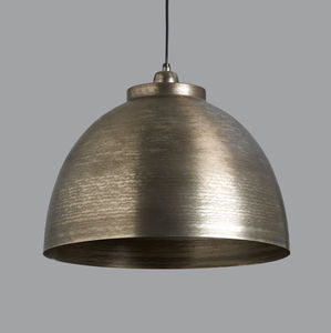 Augustus Pendant Light - ceiling lights