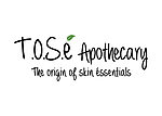 TOSe Apothecary