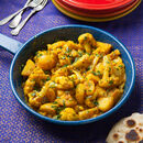 vegetarian-curry-recipe
