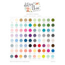 Ditsy-Chic-Colour-Chart