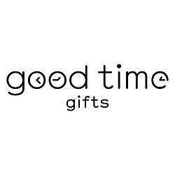 Good Time Gifts