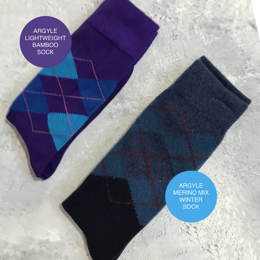 b10927275 gift for a golfer sock set by quirky gift library ...