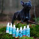 Wildwash Pet Range 250ml