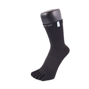 Liner Ankle Toe Socks - women's fashion