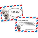 New Baby, New Parents, Snooze Rhyme Gift Boxed Set