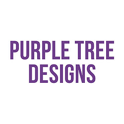 Purple Tree Designs